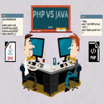 Which is a better language for a career, Java or PHP?