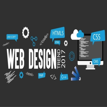 The Best Decision You Make This Year is Outsourcing your Website Design