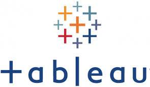 All About Tableau Server and Architecture