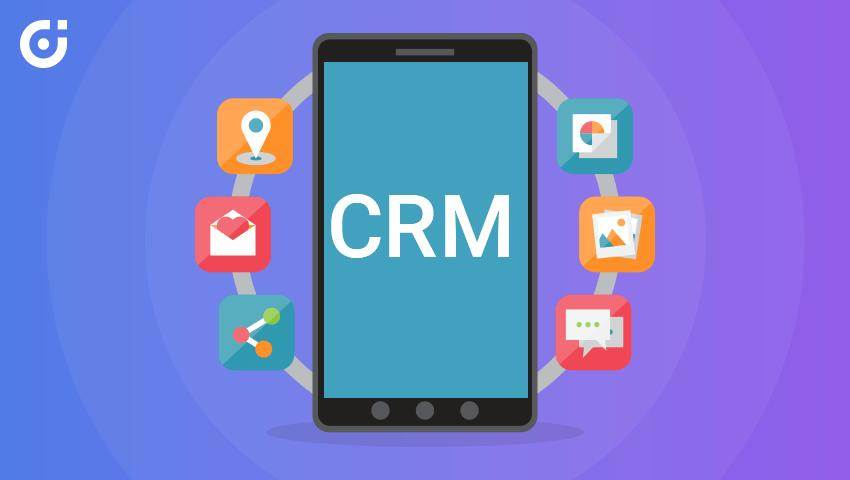 SuiteCRM / Sugar CRM Mobile App is Necessary For Your Business