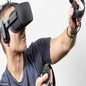 How VR helps to create an efficient content marketing strategy