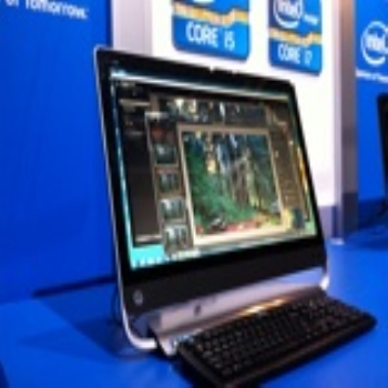 Intel i3 or i5 or i7 - Which Processor is the best for Your Desktop?