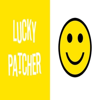 Lucky Patcher Hack: Make in-App Purchase With Lucky Patcher