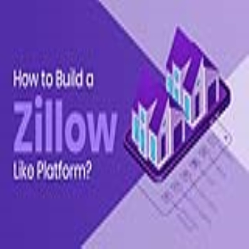 Real Estate Startup Idea 2020: How to Develop a Real Estate App Like Zillow?