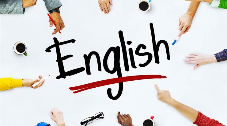 Why English is Regarded as the World's Language?