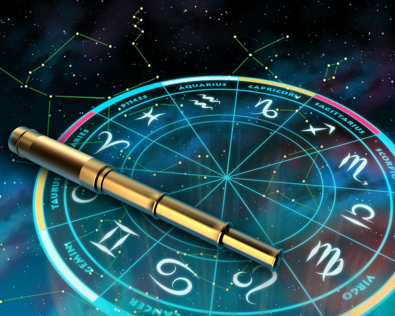 3 Tips for consult A  Best Astrologer for your Issues