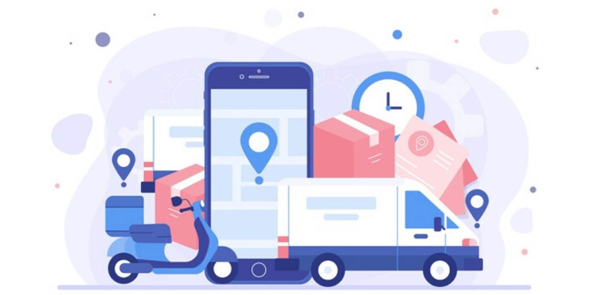 Creating an on-demand services app: Complete guide for entrepreneurs