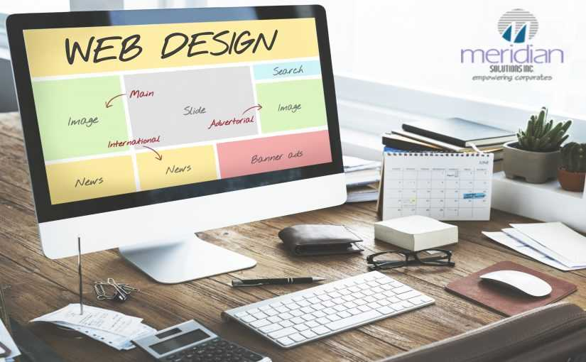 Redesigning Your Site