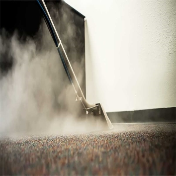 Contact Industry's Best Carpet Cleaning Company for Fresh and Sanitized Carpets