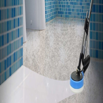 Tips for Deciding To Choose Good Tile Cleaning Service