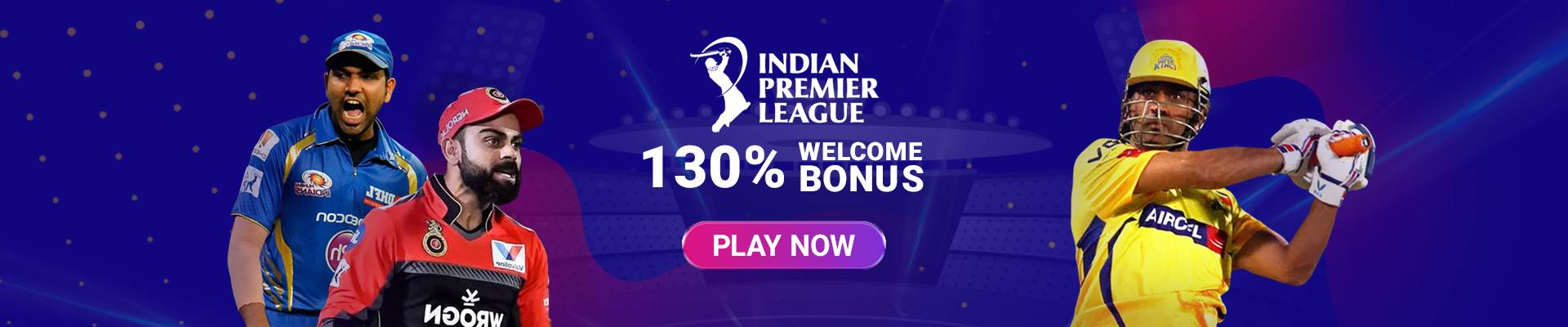 Is it safe to Play Casino Online in India