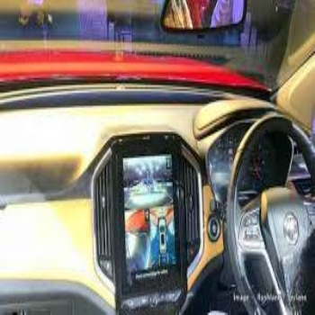 MG Hector Interior, Features & More