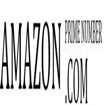 Email & Number - How to Contact Amazon Customer Service – Call Now