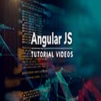 Angular Training Online