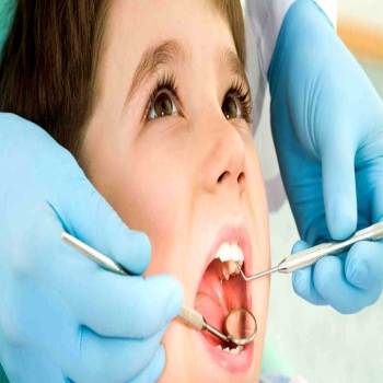 What Are Important Factors That Concerns Family Dentistry Raleigh NC?