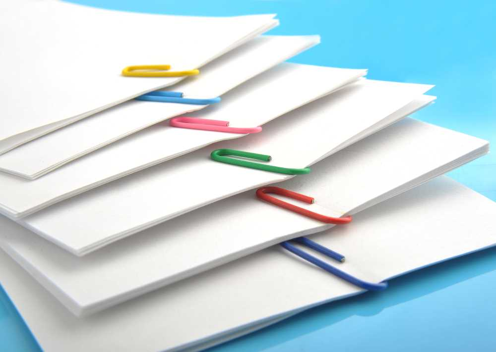 Looking for a Good Website to Order Paper Online?
