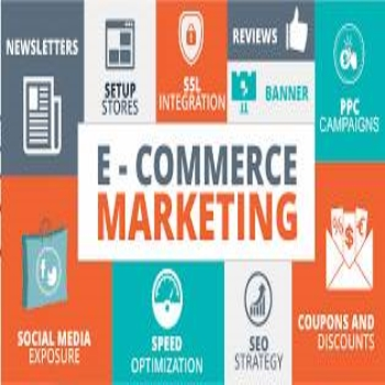 Evergreen Online Marketing Tactics for Your eCommerce Business