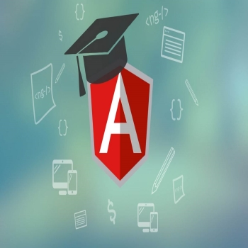 What Makes AngularJS the Perfect Solution for Your Mobile App