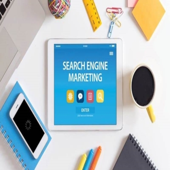 Why You Need to Start Search Marketing Campaign