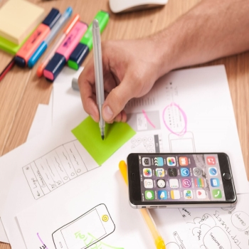 5 Spectacular Tips for Developing a Profitable Mobile Application