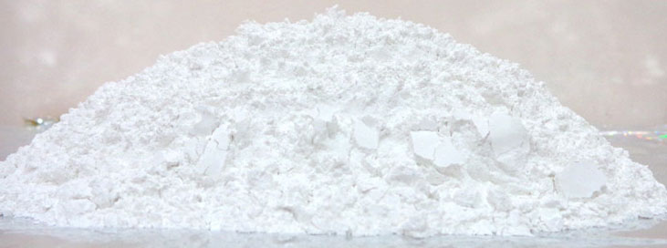 How Dolomite Mineral is Useful in Human Life?