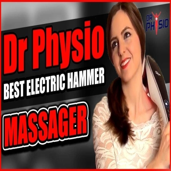 Step by step instructions to Give A Fantastic Full Body Massage