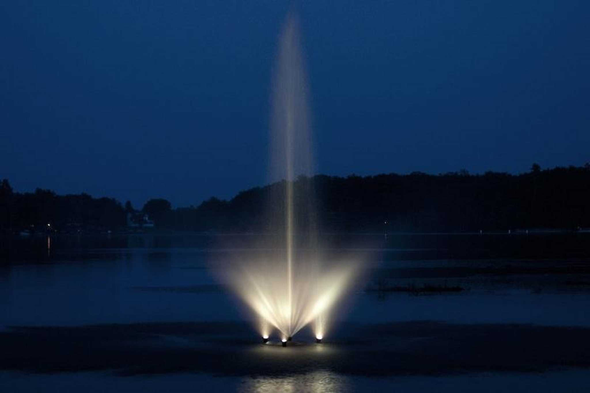 Give A Elegant Look To Your Out Door Living Area With Beautiful Crafted Fountains
