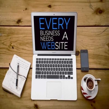 Crucial elements that your updated website needs