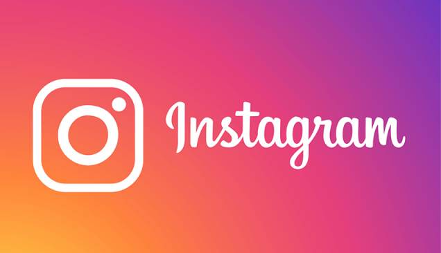 Amazing Instagram Promotion Tactics you can use to get Real Results