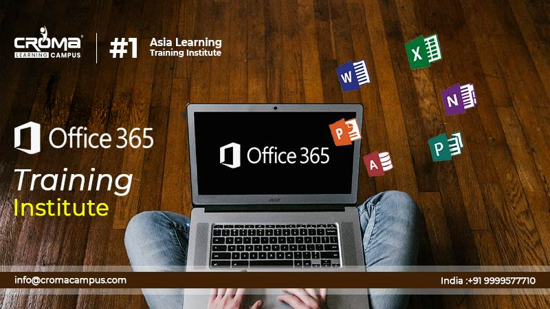 Future and Scope of Microsoft Office 365