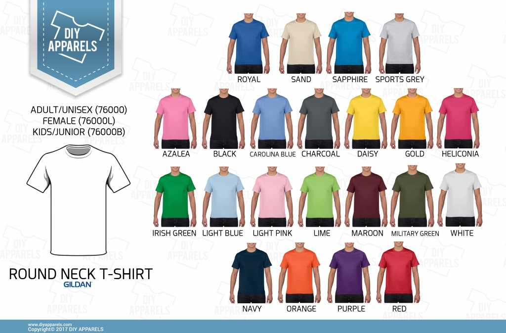 Tips to Find Reliable and Cheap Price T Shirt Printing Agency in Singapore