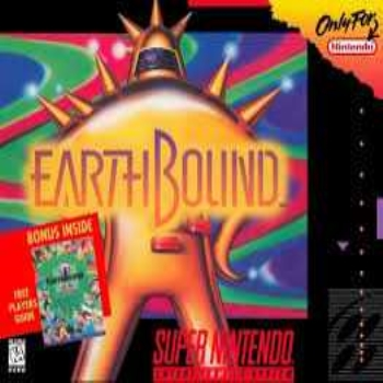 Know full information about the earthbound game apk