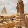 15 Incredibly Useful Travel Tips for Egypt!