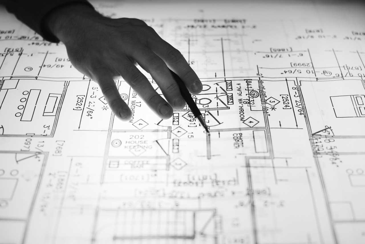 Effective Tips for Starting a Successful Construction Business