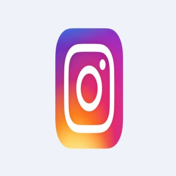 Website To Download Photos From Instagram