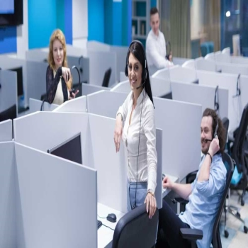 Call Centers in Poland