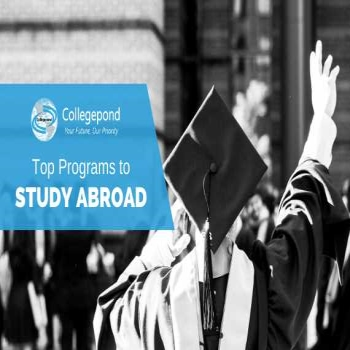 Which are the best study abroad programs?