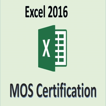 Things You Should Know About Microsoft Certifications Exams
