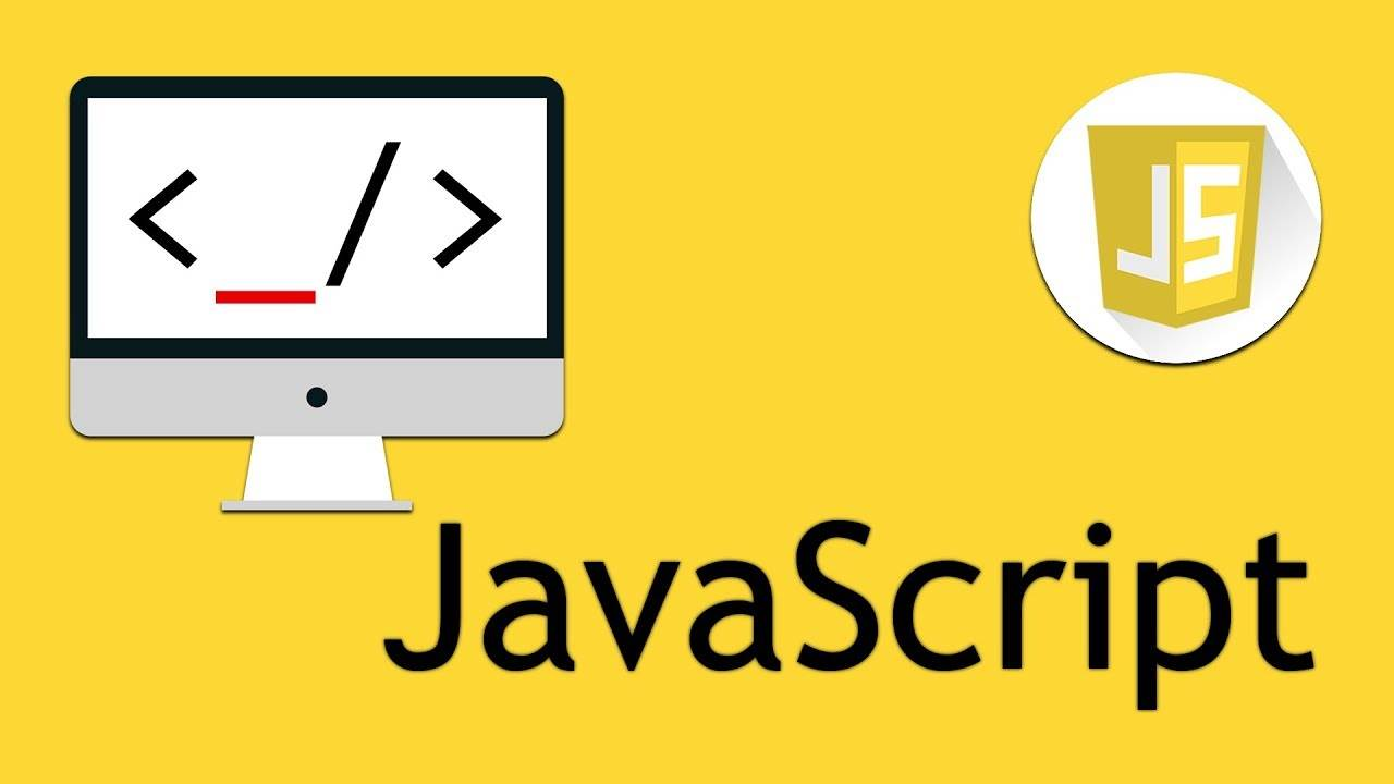 Learn Javascript Faster - Tips And Advice For Beginners