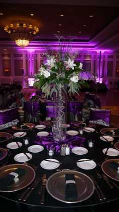 ALL YOU NEED IS A GREAT EVENT VENUE IN ORDER TO MAKE YOUR SPECIAL DAY PROSPEROUS