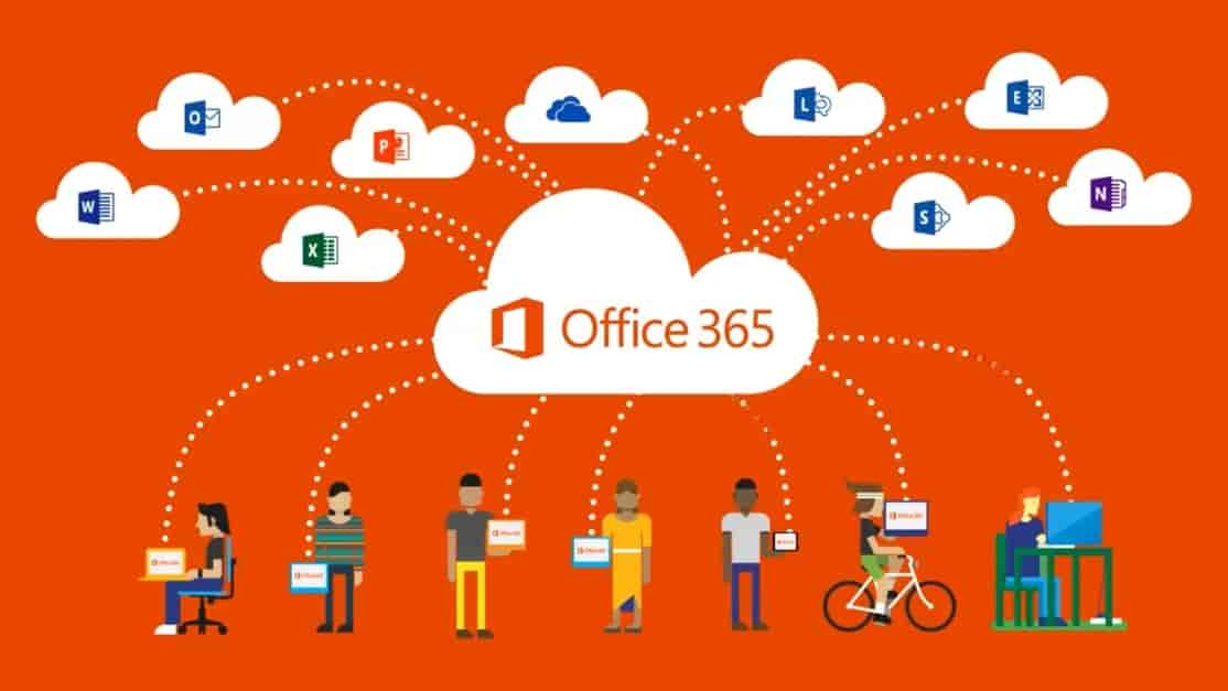 MS Office 365 Review