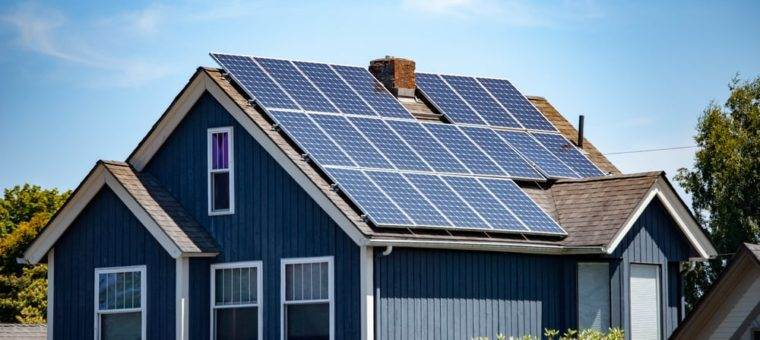 10 CONSIDERATIONS TO HELP YOU CHOOSE THE BEST SOLAR SYSTEM IN FLORIDA