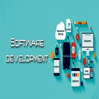 Top 5 Software development companies in India