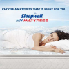 Want to buy the best Mattress?