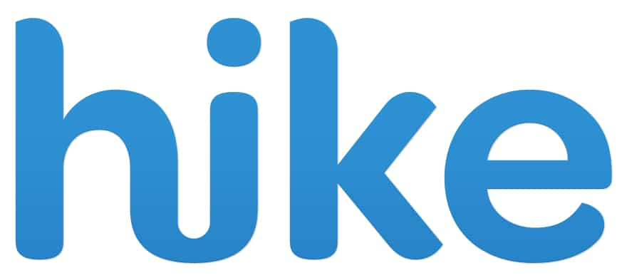 Hike, adds wallet feature to its messenger app, beating WhatsApp