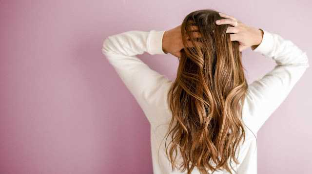 Tips to remember before buying Anti hair fall shampoo