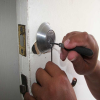 The Best Locksmith Services in Connecticut to Make Your Home Safe