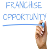 Franchising 101: The Basic Tips and Facts to Help You Start