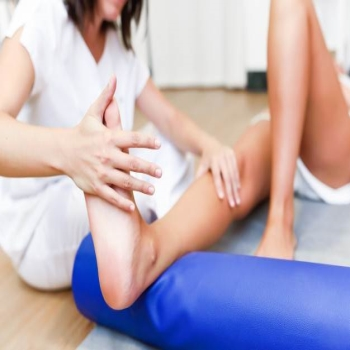 Types of Physical Therapy Exercises