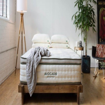 How to Choose the Best Mattress for a Rejuvenating Sleep